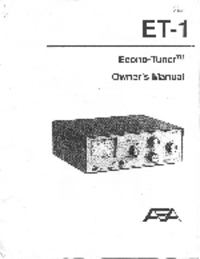 AEA-4264-Manual-Page-1-Picture