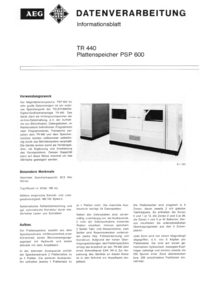 AEG-270-Manual-Page-1-Picture