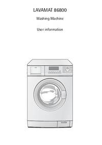 AEG-5187-Manual-Page-1-Picture