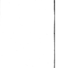 Servizio e manuale utente AME TRS 7421