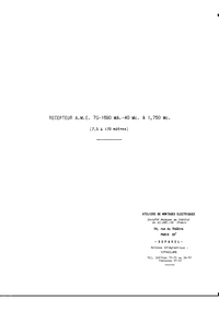 AME-5875-Manual-Page-1-Picture
