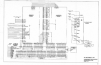 Cirquit Diagramma ARP Quadra 2460