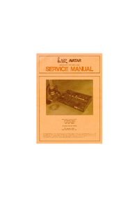 ARP-9687-Manual-Page-1-Picture