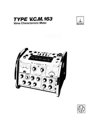 AVO-1266-Manual-Page-1-Picture