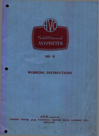 AVO-5999-Manual-Page-1-Picture