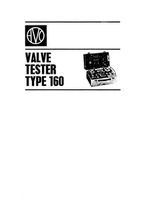 AVO-6003-Manual-Page-1-Picture