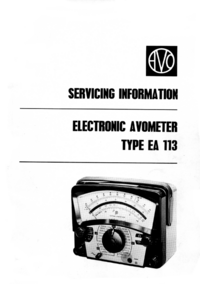 AVO-6578-Manual-Page-1-Picture