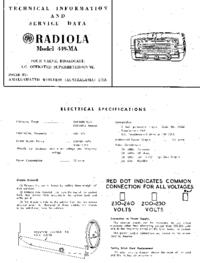 AWA-6004-Manual-Page-1-Picture