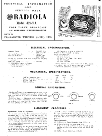 AWA-6005-Manual-Page-1-Picture