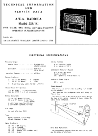 AWA-7856-Manual-Page-1-Picture