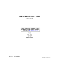 Acer-3012-Manual-Page-1-Picture