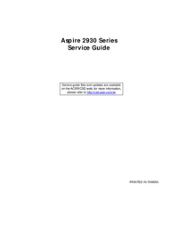 Acer-7967-Manual-Page-1-Picture