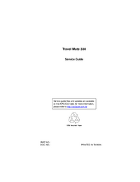 Acer-7970-Manual-Page-1-Picture