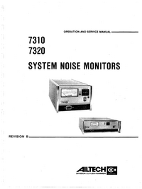 Ailtech-5744-Manual-Page-1-Picture