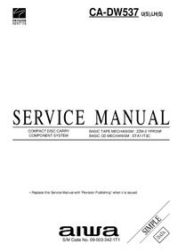 Aiwa-1409-Manual-Page-1-Picture
