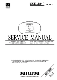 Aiwa-1423-Manual-Page-1-Picture