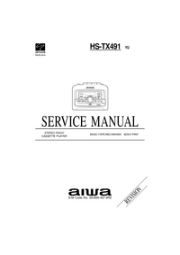 Aiwa-1478-Manual-Page-1-Picture