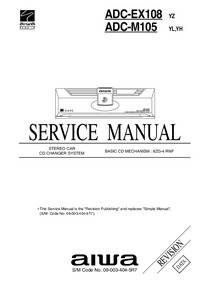 Aiwa-1791-Manual-Page-1-Picture