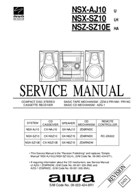 Aiwa-1797-Manual-Page-1-Picture