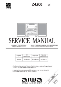 Aiwa-1806-Manual-Page-1-Picture