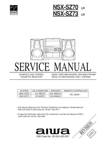 Aiwa-1807-Manual-Page-1-Picture