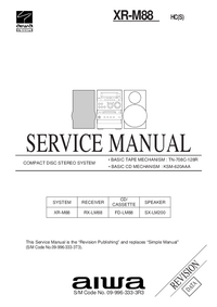 Aiwa-1817-Manual-Page-1-Picture