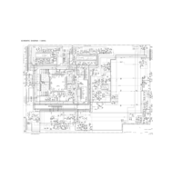 Service Manual Aiwa NSX-K980