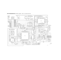 Service Manual Aiwa ADC-EX106