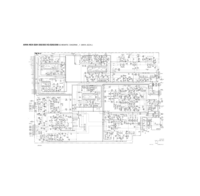 Service Manual Aiwa NSX-202