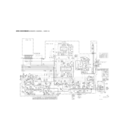 Service Manual Aiwa CSD-ED88