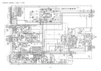 Руководство по техническому обслуживанию Aiwa NSX-SZ2X