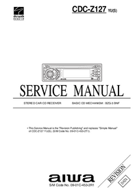 Aiwa-3877-Manual-Page-1-Picture