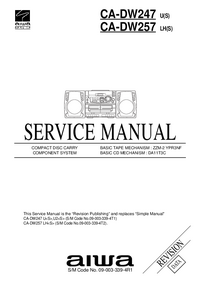 Aiwa-912-Manual-Page-1-Picture