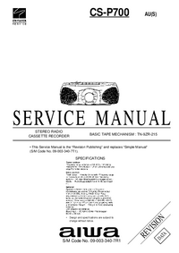 Aiwa-927-Manual-Page-1-Picture