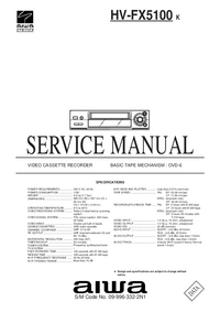 Aiwa-9606-Manual-Page-1-Picture