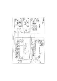 Cirquit Diagramma Akai GX210D