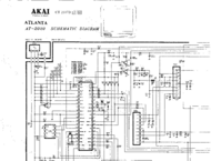 Akai-9617-Manual-Page-1-Picture