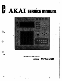 Akai-9623-Manual-Page-1-Picture
