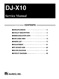 Alinco-396-Manual-Page-1-Picture