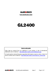 Allen-11717-Manual-Page-1-Picture