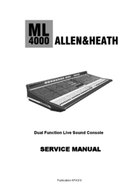 Allen-11723-Manual-Page-1-Picture