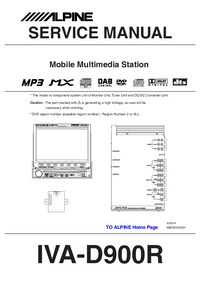 Alpine-5863-Manual-Page-1-Picture