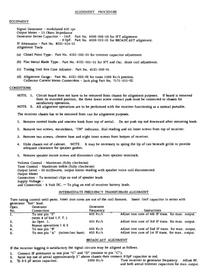 Astor-5976-Manual-Page-1-Picture
