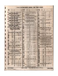Manual del usuario BK 707