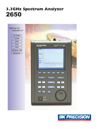 BKPrecision-10910-Manual-Page-1-Picture