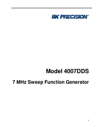 BKPrecision-8531-Manual-Page-1-Picture