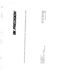 BKPrecision-8559-Manual-Page-1-Picture