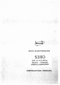 BWD-1132-Manual-Page-1-Picture