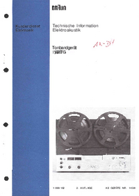 Braun-9052-Manual-Page-1-Picture