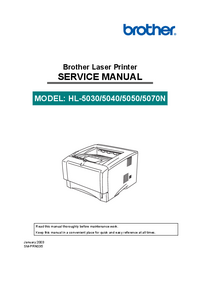 Brother-3059-Manual-Page-1-Picture